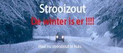 strooizout_520.jpg