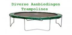 trampolines_aanbieding.jpg