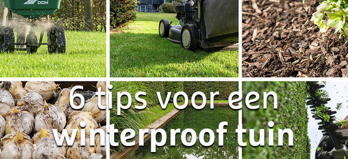2020_6tips_tuin_winterproof_01.jpg