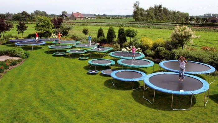 2020_trampolines.jpg