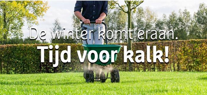 kalken_voor_de_winter_01.jpg