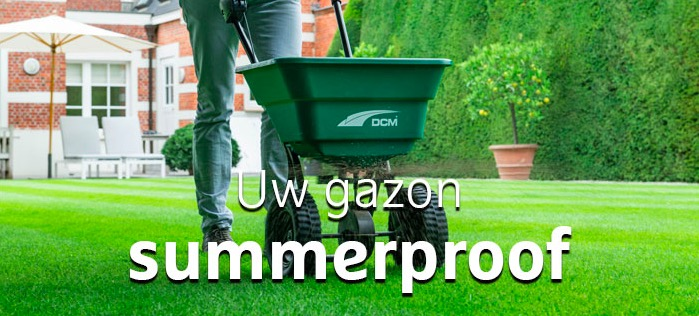 2019 gazon summerproof 01